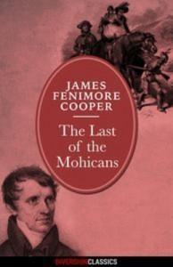 Baixar Last of the mohicans (diversion classics), the pdf, epub, eBook