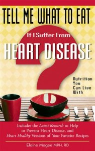 Baixar Tell me what to eat if i suffer from heart pdf, epub, eBook