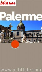 Baixar Palerme 2012 pdf, epub, eBook