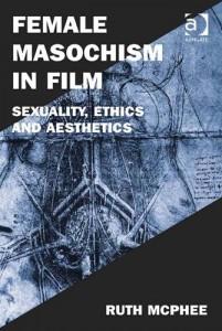 Baixar Female masochism in film pdf, epub, eBook