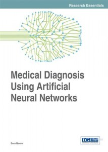 Baixar Medical diagnosis using artificial neural pdf, epub, eBook