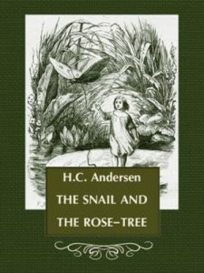 Baixar Snail and the rose-tree, the pdf, epub, eBook