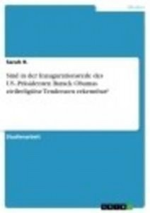 Baixar Sind in der inaugurationsrede des pdf, epub, ebook