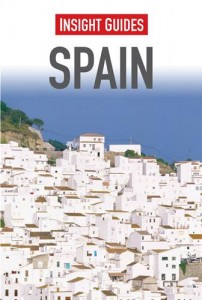 Baixar Insight guides: spain pdf, epub, eBook
