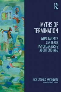 Baixar Myths of termination pdf, epub, eBook