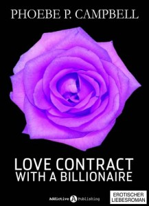Baixar Love contract with a billionaire 10 (deutsche pdf, epub, eBook