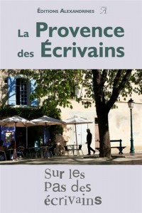 Baixar Provence des ecrivains, la pdf, epub, ebook