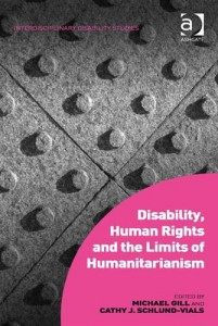 Baixar Disability, human rights and the limits of pdf, epub, eBook