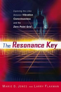 Baixar Resonance key, the pdf, epub, eBook