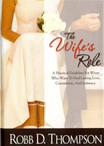 Baixar Wife's role pdf, epub, eBook