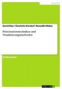 Baixar Prasentationstechniken und pdf, epub, ebook