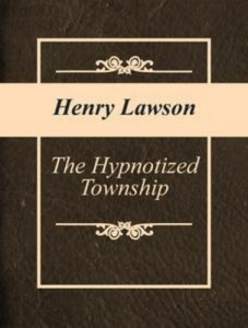 Baixar Hypnotized township, the pdf, epub, eBook