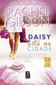 Baixar Daisy Está na Cidade pdf, epub, ebook