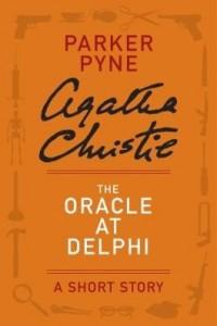 Baixar The Oracle at Delphi pdf, epub, ebook