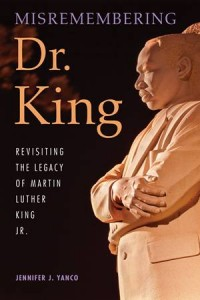Baixar Misremembering dr. king pdf, epub, eBook