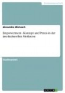 Baixar Empowerment – konzept und praxis in der pdf, epub, ebook