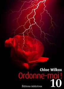 Baixar Ordonne-moi ! volume 10 pdf, epub, eBook
