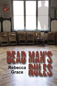 Baixar Dead man's rules pdf, epub, eBook