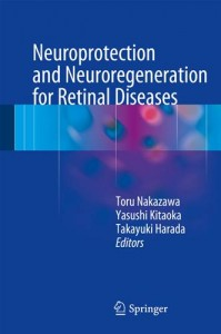 Baixar Neuroprotection and neuroregeneration for pdf, epub, ebook