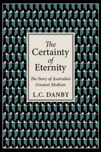 Baixar Certainty of eternity: the story of pdf, epub, eBook