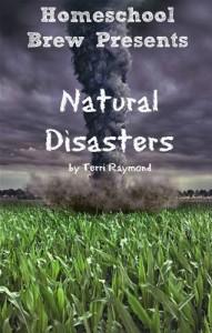 Baixar Natural disasters pdf, epub, ebook