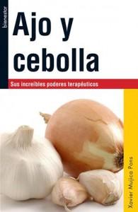Baixar Ajo y cebolla pdf, epub, eBook