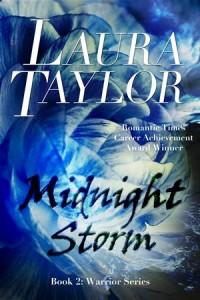 Baixar Midnight storm pdf, epub, eBook