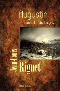 Baixar Augustin, ma bataille de loigny pdf, epub, ebook