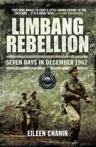 Baixar Limbang rebellion pdf, epub, ebook