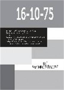Baixar 16.1075 pdf, epub, eBook