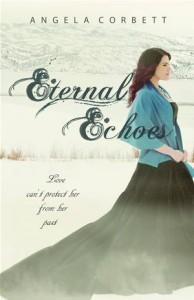 Baixar Eternal echoes pdf, epub, eBook
