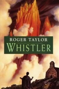 Baixar Whistler pdf, epub, eBook
