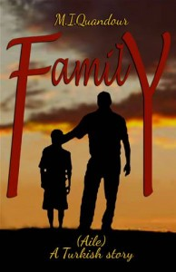 Baixar Family pdf, epub, ebook