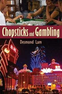 Baixar Chopsticks and gambling pdf, epub, ebook