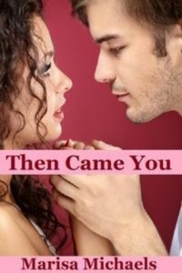 Baixar Then came you pdf, epub, ebook