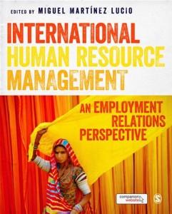 Baixar International human resource management pdf, epub, ebook
