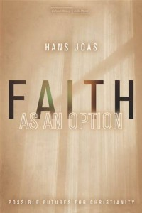Baixar Faith as an option pdf, epub, eBook