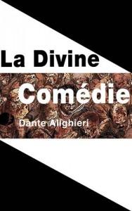 Baixar Divine comedie (version complete les 3 pdf, epub, eBook