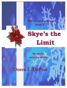 Baixar Skye's the limit pdf, epub, eBook
