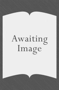 Baixar Stalked pdf, epub, ebook