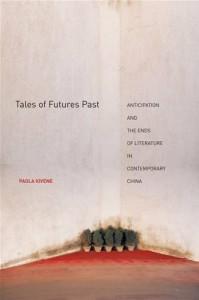 Baixar Tales of futures past pdf, epub, eBook