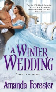 Baixar Winter wedding, a pdf, epub, eBook