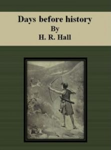 Baixar Days before history pdf, epub, eBook