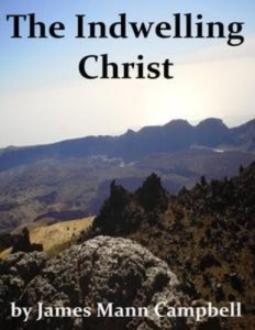 Baixar Indwelling christ, the pdf, epub, ebook