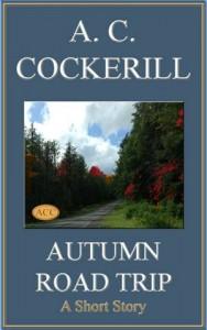 Baixar Autumn road trip (a short story) pdf, epub, eBook