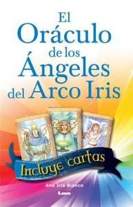 Baixar Oraculo de los angeles del arco iris, el pdf, epub, ebook
