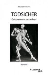 Baixar Todsicher pdf, epub, ebook