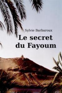 Baixar Secret du fayoum, le pdf, epub, eBook