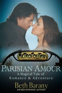 Baixar Parisian amour pdf, epub, eBook