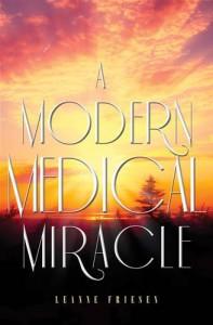 Baixar Modern medical miracle, a pdf, epub, eBook
